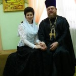 batya_i_matushka