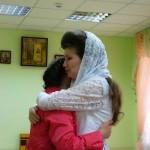 matushka_s_devochkoy