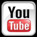 yt-logo