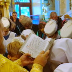 07_литургия_1_ноября2